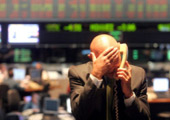 Кризис увеличивает риски нарушения безопасности в крупнейших мировых финансовых институтах